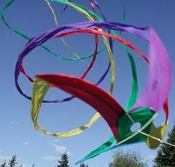 large windspinner